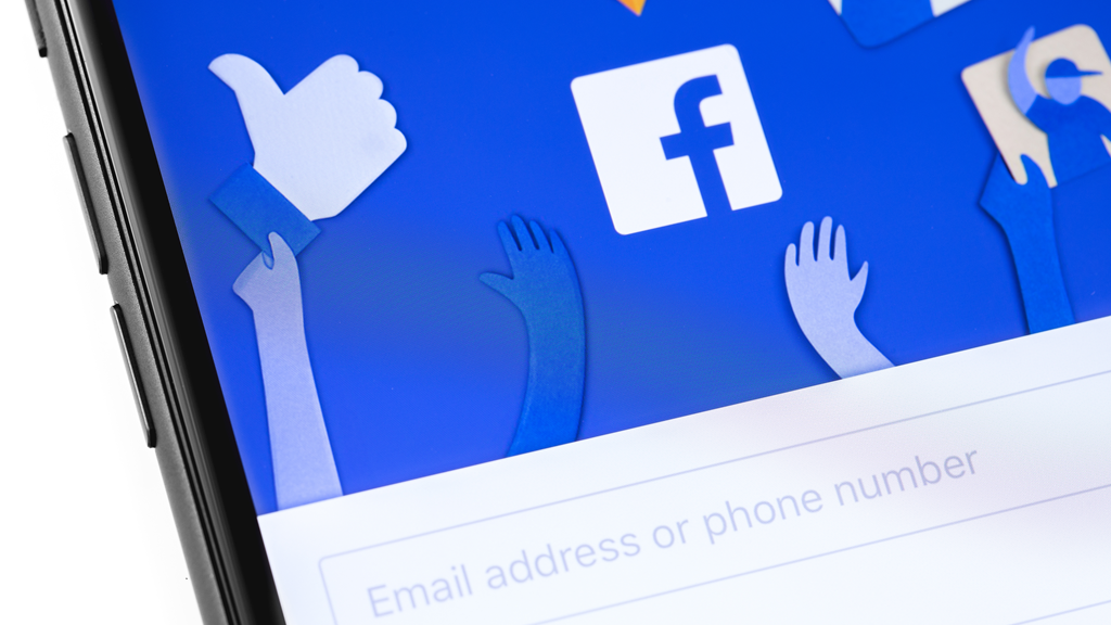 facebookグループでオンラインサロンを開設する方法