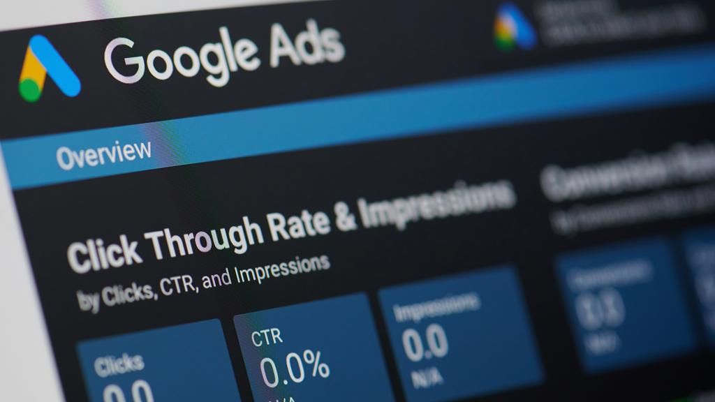 リスティング広告のレポート自動化ツール